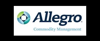 Allegro-new