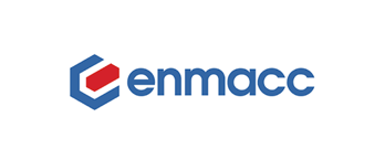 Enmacc-new